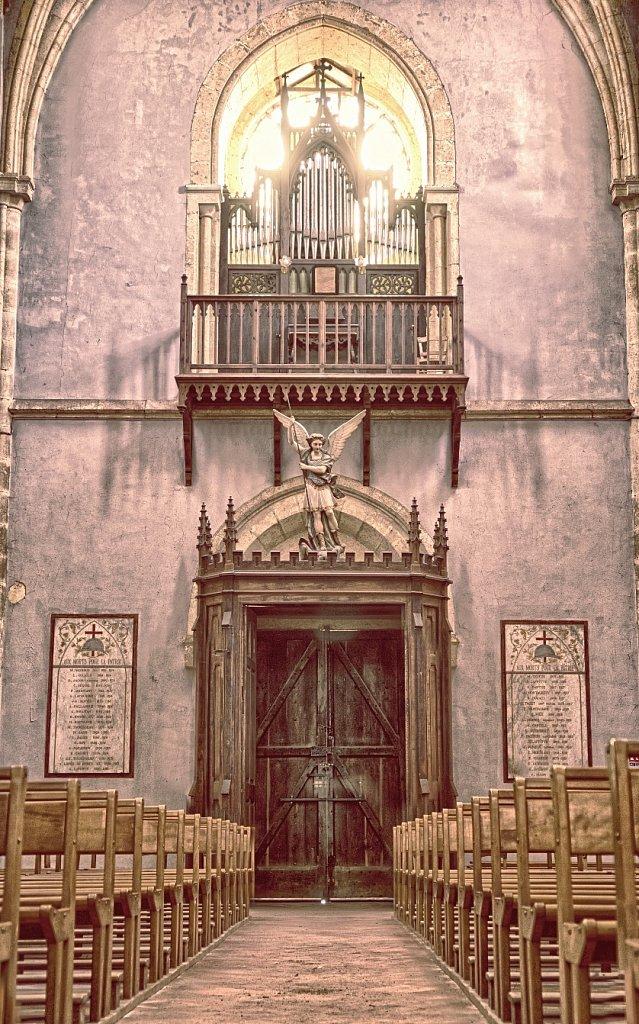 saint-clar-eglise-orgue1xC.jpg