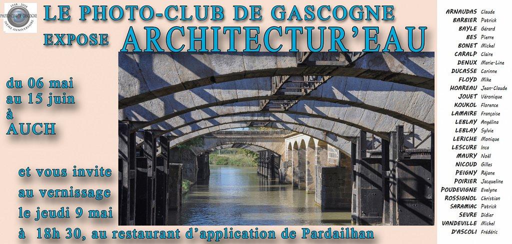Invitation-architecture-eau-pardailhan.jpg