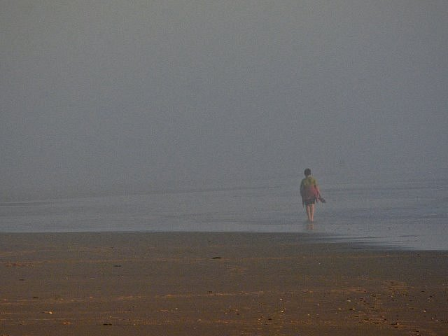 Solitude-08.jpg