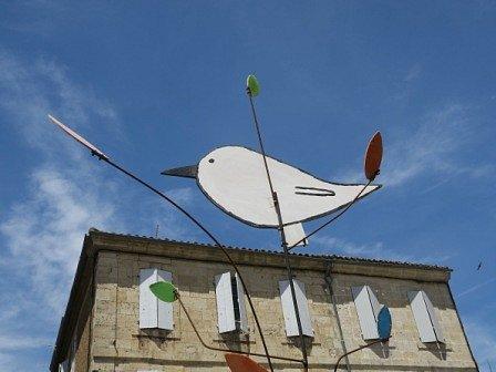 ArtNicole2-oiseau.jpg