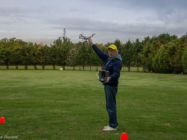 Drone-09.jpg
