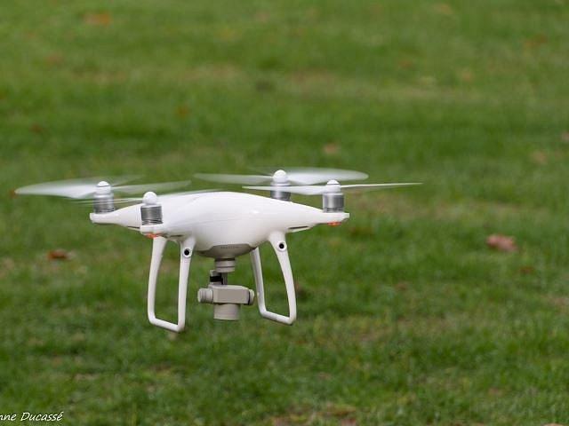 Drone-11.jpg