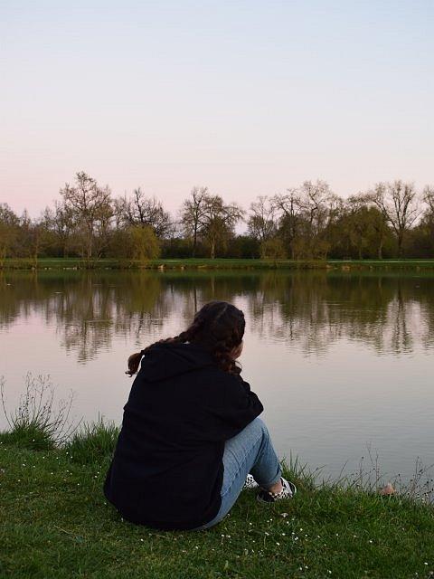 Solitude-15.jpg