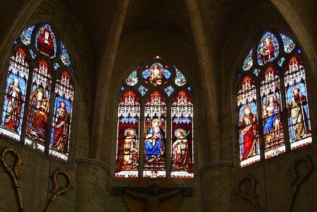 Michel-vitraux-cathedrale.JPG